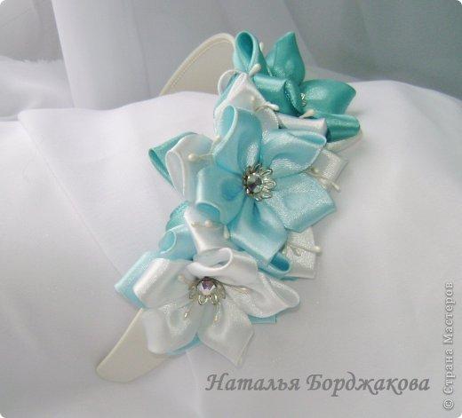 How-to-Make-Pretty-Satin-Ribbon-Hairband-15