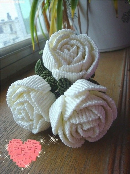 How-to-Weave-Beautiful-Rose-in-the-Art-of-Macrame-8