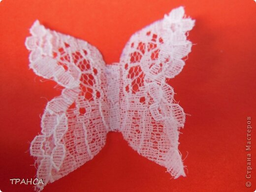 Lace-Butterfly-4