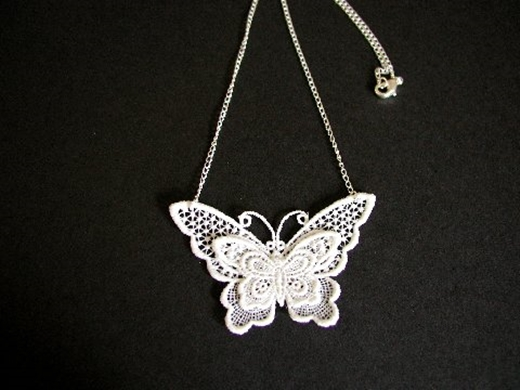 Lace-Butterfly-necklace-butterflies-35743414-480-360