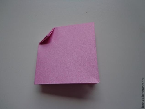 Origami-Paper-Bow-08