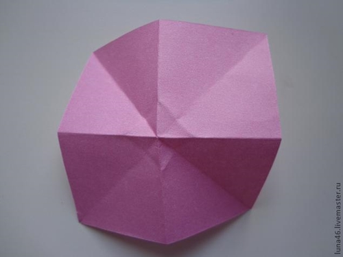 Origami-Paper-Bow-09