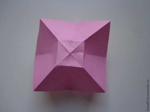 Origami-Paper-Bow-10