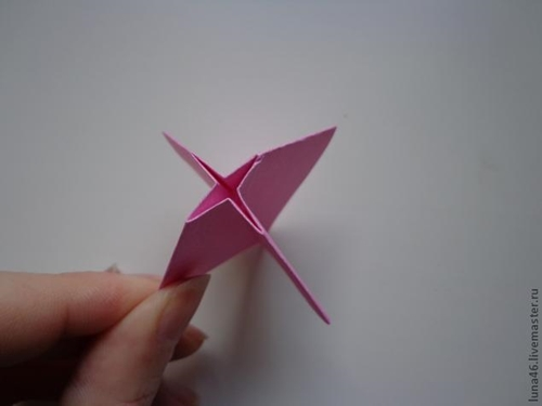 Origami-Paper-Bow-11
