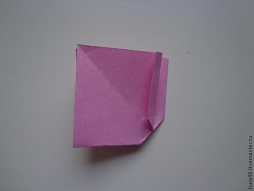 Origami-Paper-Bow-12