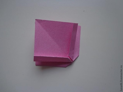 Origami-Paper-Bow-13