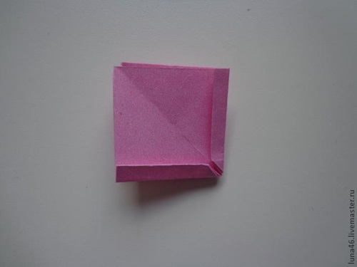 Origami-Paper-Bow-14