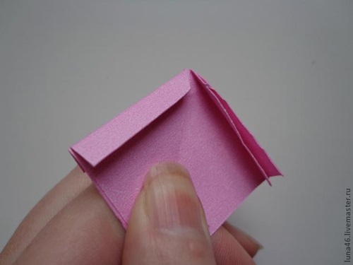 Origami-Paper-Bow-16