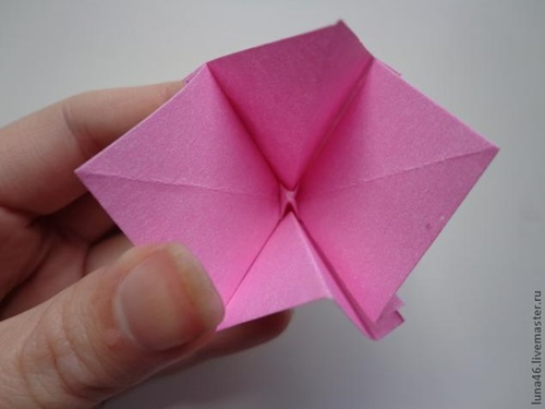 Origami-Paper-Bow-17