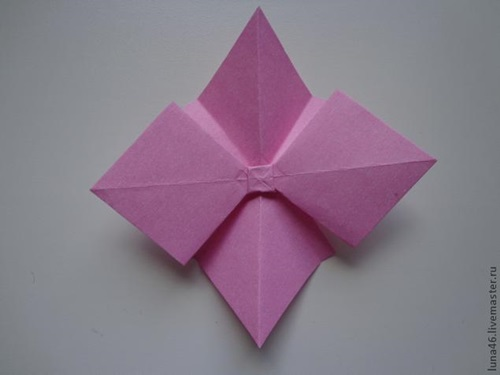 Origami-Paper-Bow-18