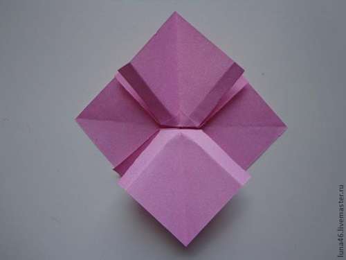 Origami-Paper-Bow-19