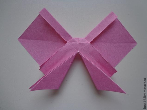 Origami-Paper-Bow-21