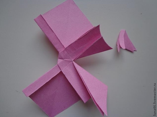 Origami-Paper-Bow-22