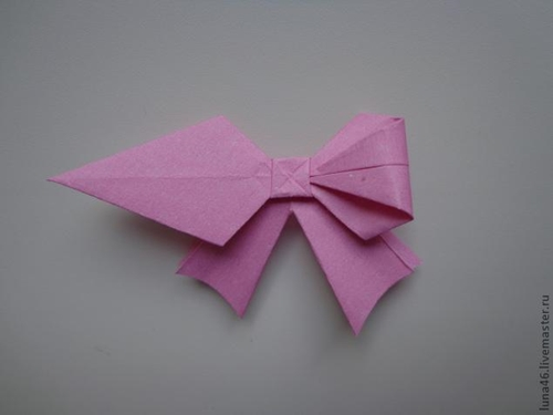 Origami-Paper-Bow-26