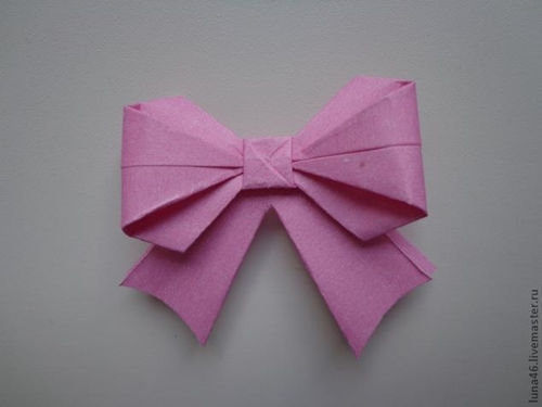 Origami-Paper-Bow-27