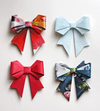 Origami-Paper-Bow-28