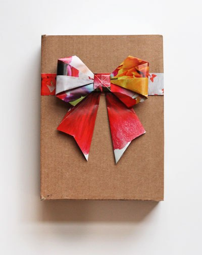 Origami-Paper-Bow27-1