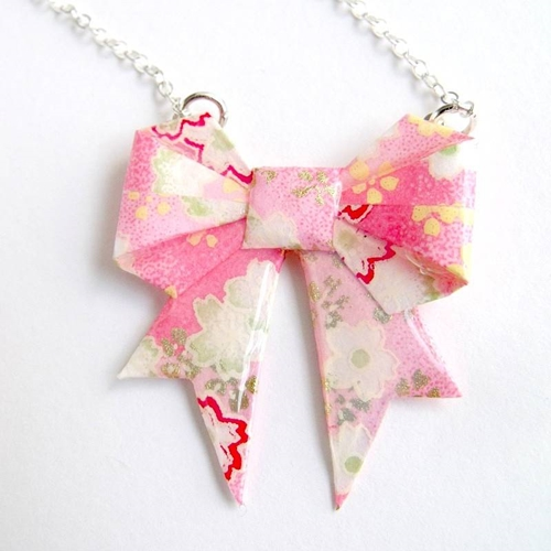Origami-Paper-Bow29
