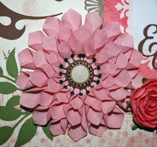 Paper-Dahlia-Wreath10
