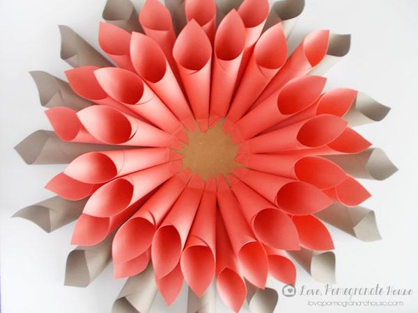 Paper-Dahlia-Wreath6