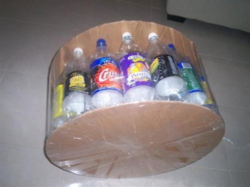 Plastic-Bottles-Ottoman-2