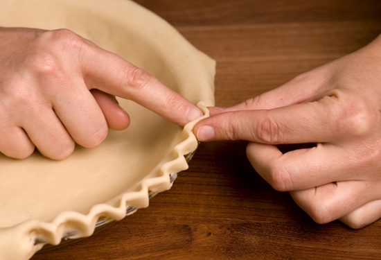 Pretty-Decorative-Pie-Crusts-10