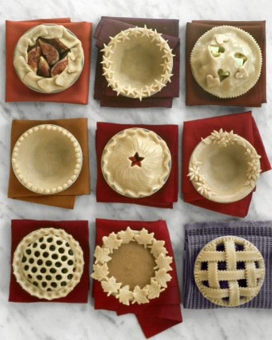Pretty Decorative Pie Crusts 131 Wonderful DIY No Bake Strawberry Chocolate Pie