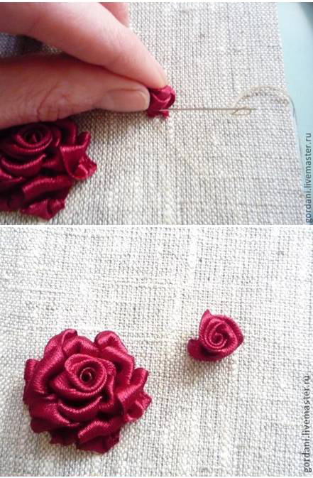 Ribbon-Rose-00-08