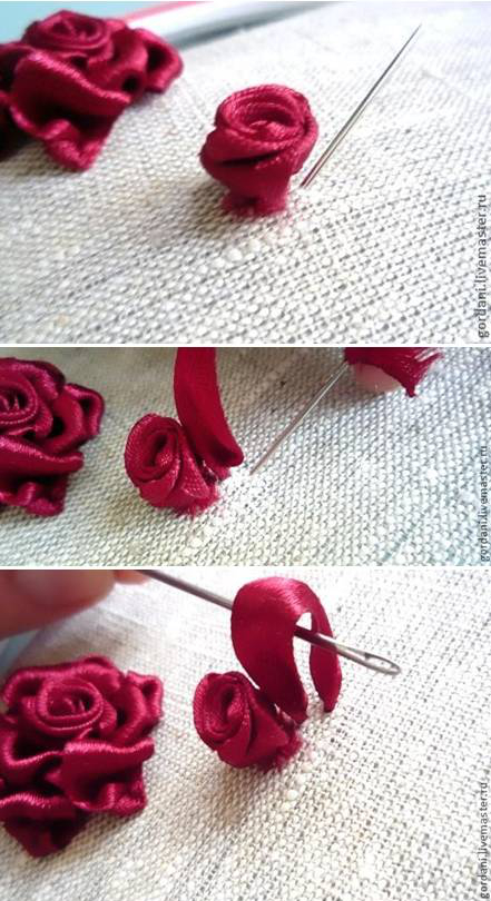 Ribbon-Rose-00-09