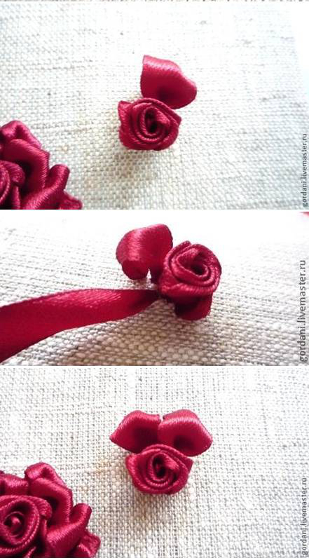 Ribbon-Rose-00-10