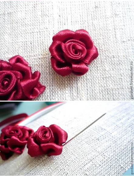Ribbon-Rose-00-11