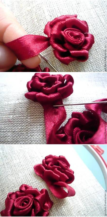 Ribbon-Rose-00-13
