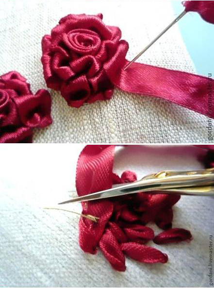 Ribbon-Rose-00-14