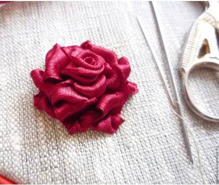 Ribbon-Rose-00-15
