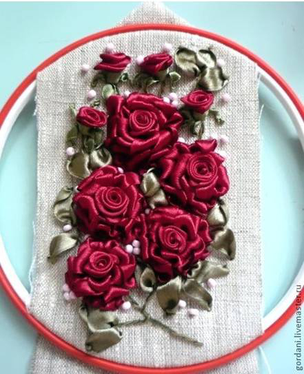 Ribbon-Rose-00-16