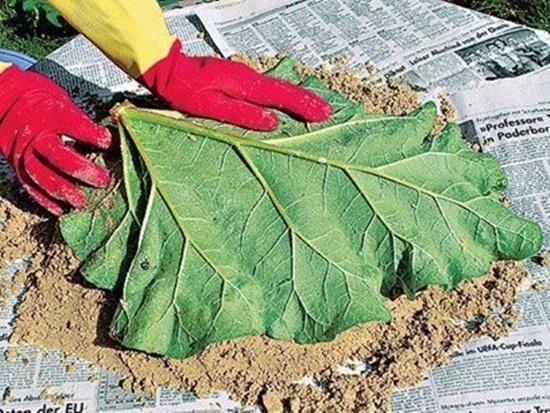 Sand-Cast-Birdbath2