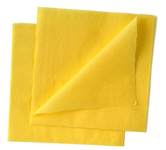 Tissue-Paper-Flowers-02