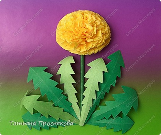 Tissue-Paper-Flowers-22
