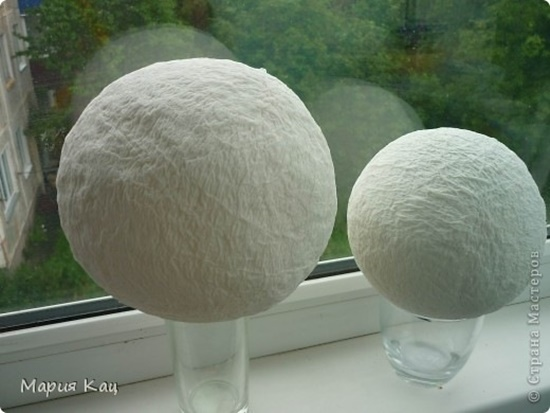 Tissue-Paper-Flowers-23