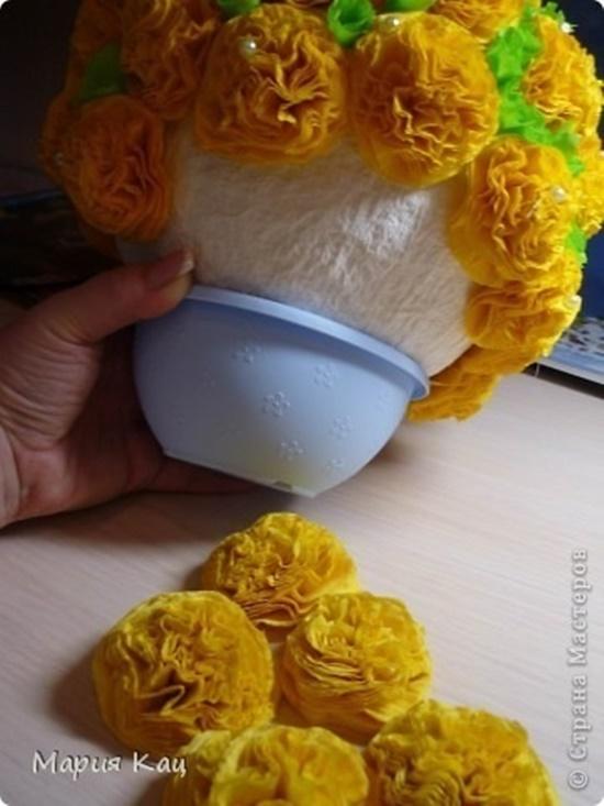 Tissue-Paper-Flowers-24