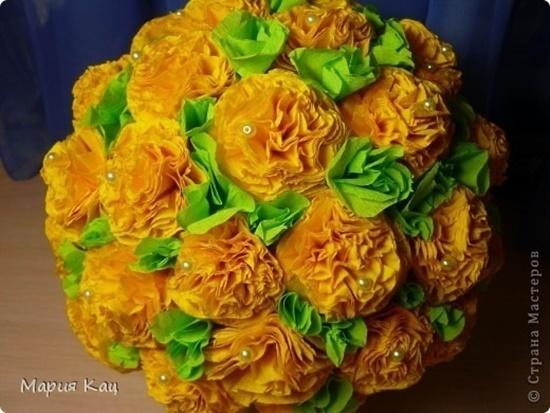 Tissue-Paper-Flowers-27