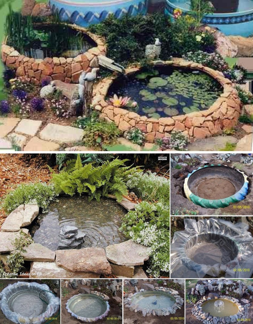 Tractor-Pond-wonderfuldiy