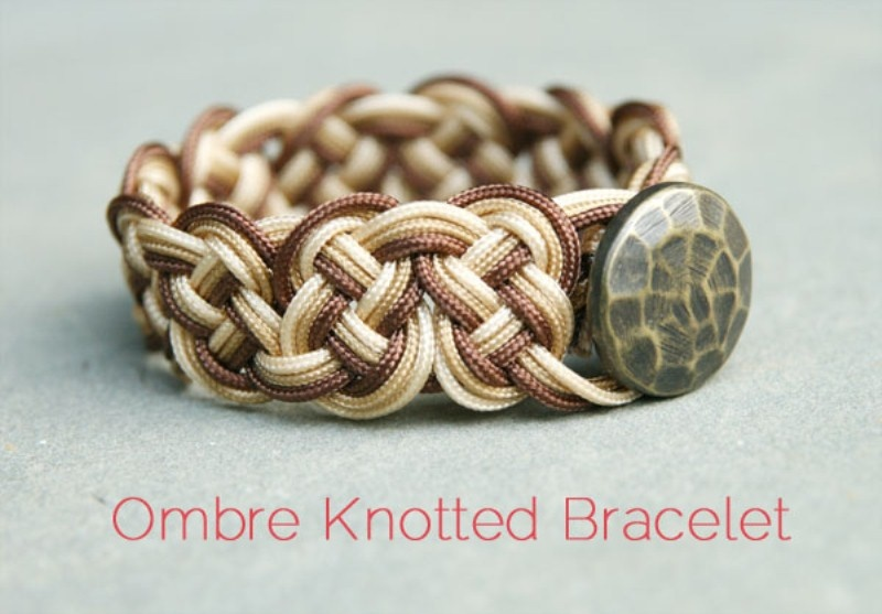 cool-diy-knotted-bracelet-1