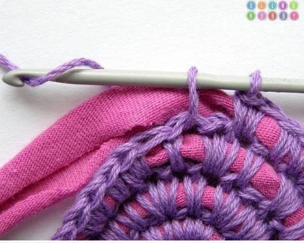 crochet-rug-6