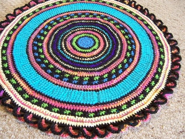 crochet-rug-9-1