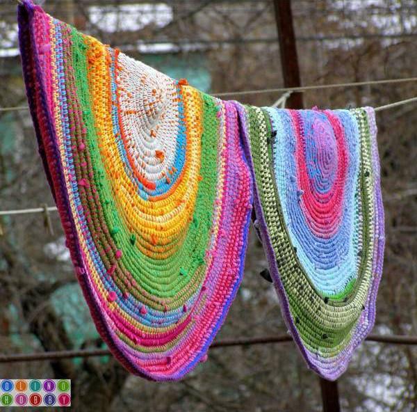 crochet-rug-9