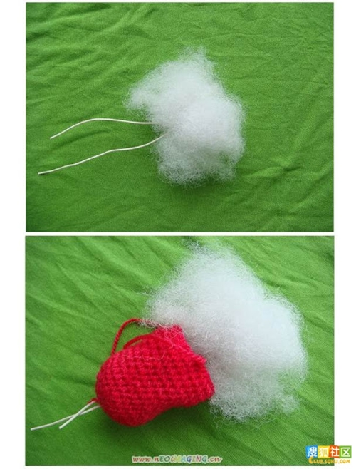 crocht-tulip-6
