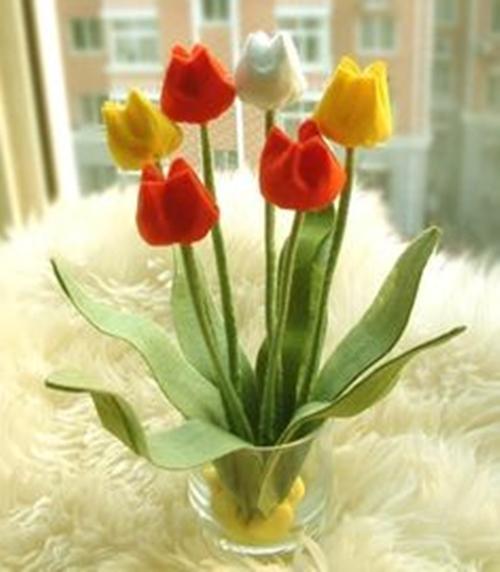 crocht-tulip-9-1