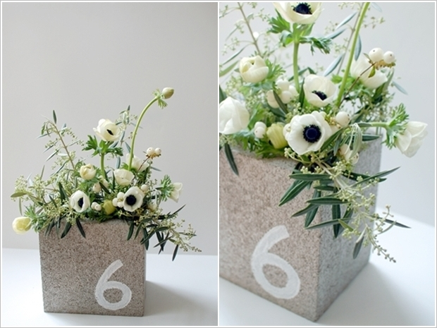 decorate-with-concrete-blocks-6