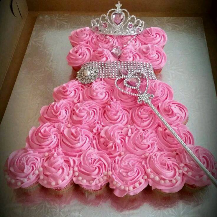 VIEW IN GALLERY Dress Cupcake4